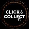 clickcollect.fw