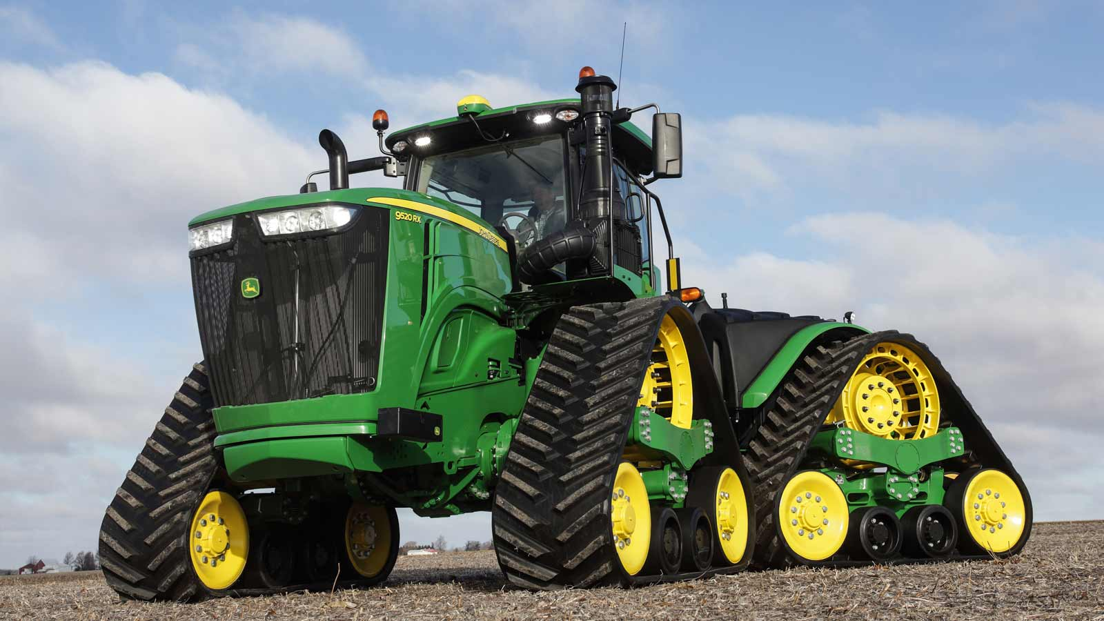 9r-tractor-field-face-lt