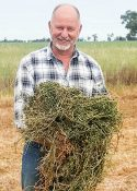 The Secret to Good Hay