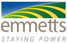 Emmetts Graduate Development Program 2021