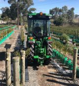 Balhannah Nurseries… Flourishing in South Australia