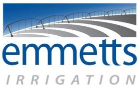 Introducing Emmetts Irrigation:Emmetts Expands to Take on Valley Irrigation